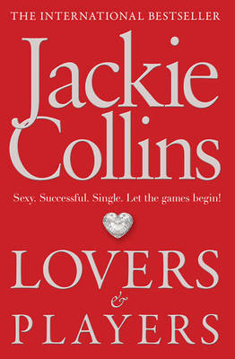 Lovers & Players (BOK)
