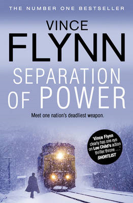 Separation of Power (BOK)