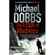 Edge of Madness (BOK)