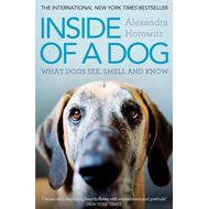 Inside of a Dog (BOK)