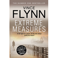 Extreme Measures (BOK)