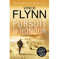 Pursuit of Honour (BOK)