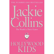 Hollywood Kids (BOK)