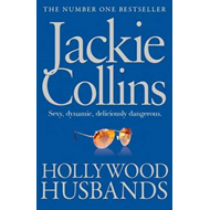 Hollywood Husbands (BOK)