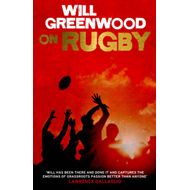 Will Greenwood on Rugby (BOK)
