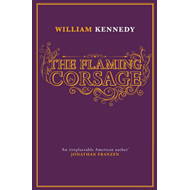 The Flaming Corsage (BOK)