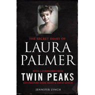 The Secret Diary of Laura Palmer (BOK)