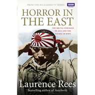 Horror in the East (BOK)