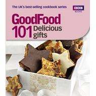 Good Food: Delicious Gifts (BOK)