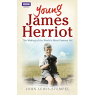 Young James Herriot (BOK)