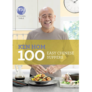 My Kitchen Table: 100 Easy Chinese Suppers (BOK)
