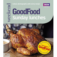 Good Food: Sunday Lunches (BOK)