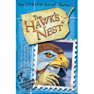 Charlie Small: The Hawk's Nest (BOK)