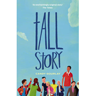 Tall Story (BOK)