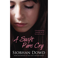 A Swift Pure Cry (BOK)