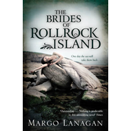The Brides of Rollrock Island (BOK)