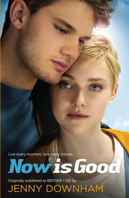 Now is Good (BOK)