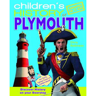 Hometown History Plymouth (BOK)