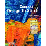 Connecting Design To Stitch (BOK)