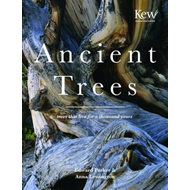 Ancient Trees (BOK)
