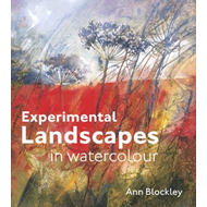 Experimental Landscapes in Watercolour (BOK)