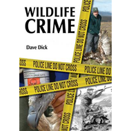 Wildlife Crime (BOK)