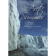 My Arctic Summer (BOK)
