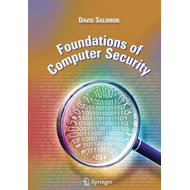 Foundations of Computer Security (BOK)