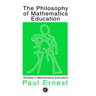 The Philosophy of Mathematics Education (BOK)