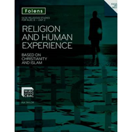 GCSE Religious Studies: Religion and Human Experience Based (BOK)
