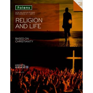 GCSE Religious Studies: Religion and Life Based on Christianity: Edexcel A Unit 2 (BOK)