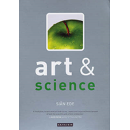 Art and Science (BOK)