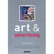 Art and Advertising (BOK)