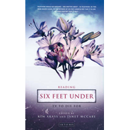 Reading Six Feet Under (BOK)