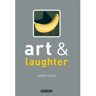 Art and Laughter (BOK)