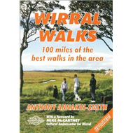 Wirral Walks (BOK)