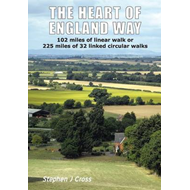 Heart of England Way (BOK)