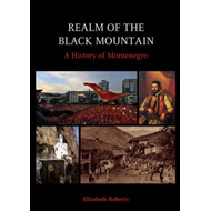 Realm of the Black Mountain (BOK)