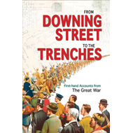 From Downing Street to the Trenches (BOK)