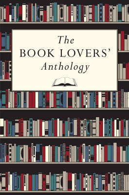 Book Lovers' Anthology (BOK)