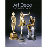 Art Deco and Other Figures (BOK)