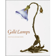 Galle Lamps (BOK)