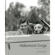 Hollywood Dogs (BOK)