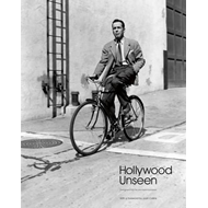 Hollywood Unseen (BOK)