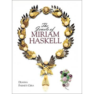 Jewels of Miriam Haskell (BOK)