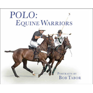 Polo: Equine Warriors (BOK)