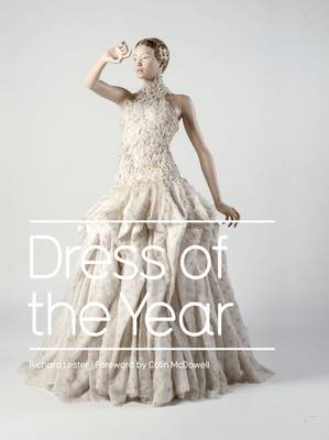 Dress of the Year (BOK)