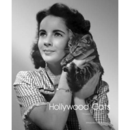 Hollywood Cats (BOK)