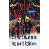 Sin and Salvation in the World Religions (BOK)