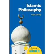 Islamic Philosophy (BOK)